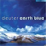 蓝地球 Earth Blue