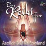 灵气 The Reiki Effect